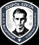 Zespół Szkół im. K.K. Baczyńskiego w Dąbrowie Tarnowskiej
